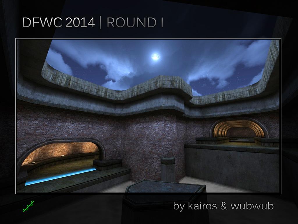 DFWC2014-1